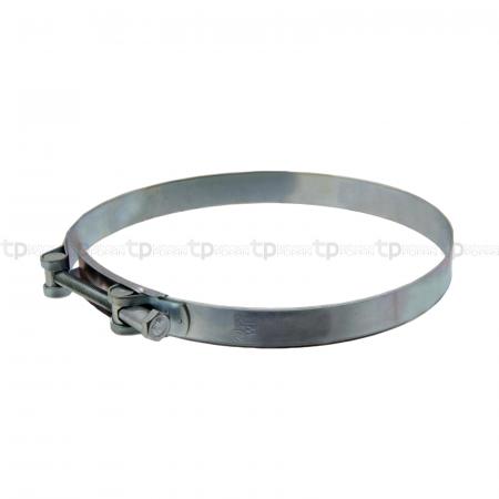 Colier vidanjă 140 - 148 mm [0]