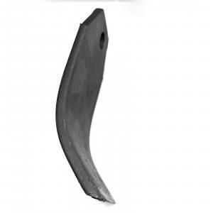 Cutit Tocatoare Taarup [2]