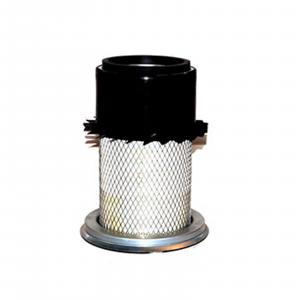 Filtru de aer exterior - Massey Ferguson [0]