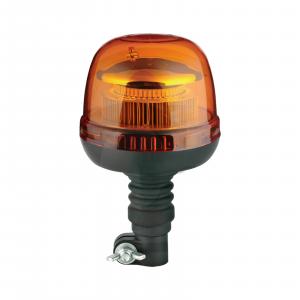 Girofar cu LED [0]