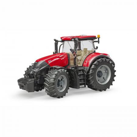 Tractor Case IH Puma 300 CVX [0]