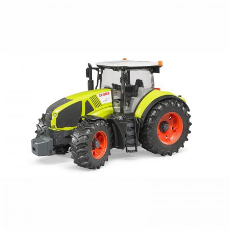 Jucărie - Tractor Claas Axion 950 [0]