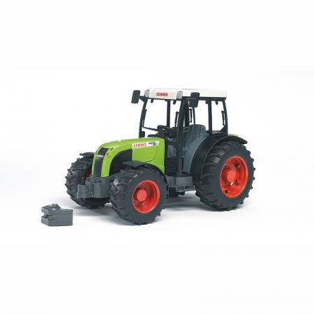 Jucărie - Tractor Claas Nectis 267F [1]