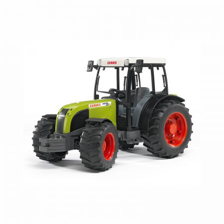 Jucărie - Tractor Claas Nectis 267F [0]