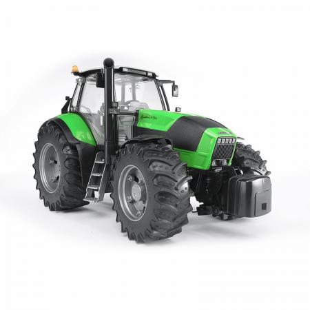 Tractor Deutz Agrotron X720 [2]