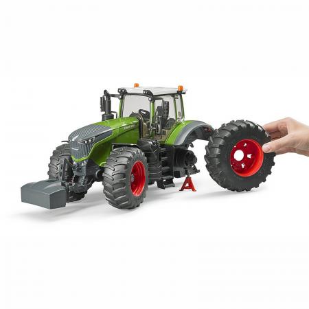 Jucărie - Tractor Fendt 1050 Vario [2]