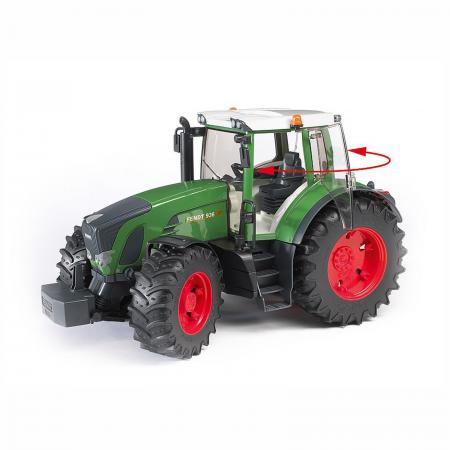 Jucărie - Tractor Fendt 936 Vario [2]