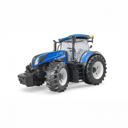 Jucărie - Tractor New Holland T7.315 [0]