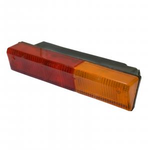 Lampă semnalizare spate - dreapta [0]