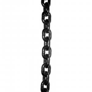 Lanț Mig 9x31 lant [0]