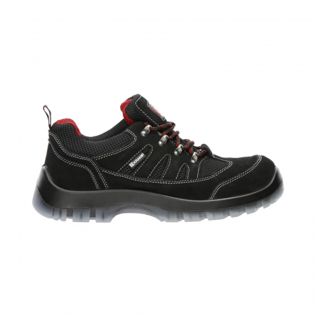 Pantofi de lucru Poitiers S1P [2]