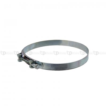 Colier vidanjă 68 - 72 mm [0]