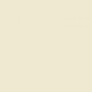 vopsea bobcat alb [1]