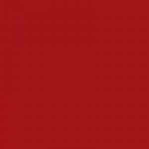 vopsea welger rosu [1]