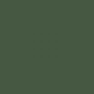 vopsea fendt verde vechi 1988 [1]