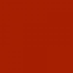 vopsea mf massey ferguson rosu [1]
