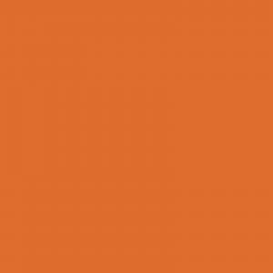Vopsea Fiat portocaliu [1]