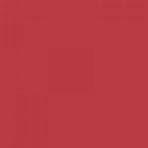 vopsea ihc rosu vechi 1998 [1]