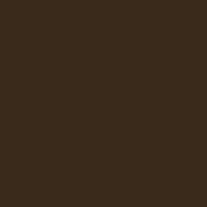vopsea fiat maro [1]