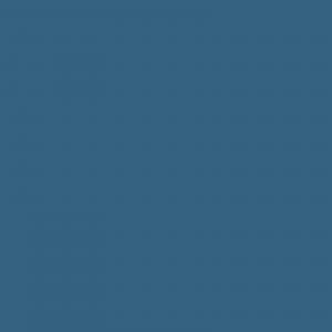 Vopsea Ford Albastru [1]