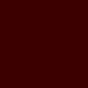 Vopsea Fiat rosu brun [1]