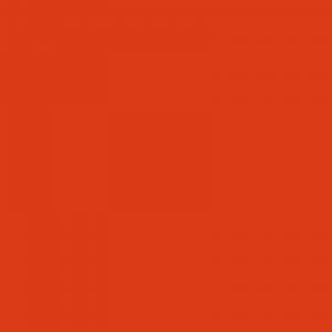 vopsea howard portocaliu [1]