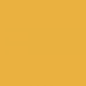 vopsea john deere jd galben [1]