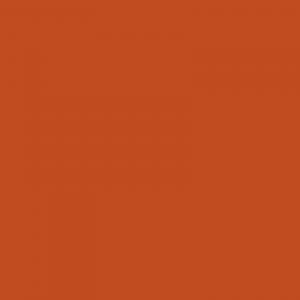 vopsea renault portocaliu [1]