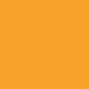 vopsea liebherr galben [1]