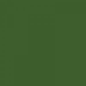vopsea krone verde [1]