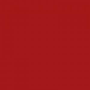 vopsea krone rosu [1]