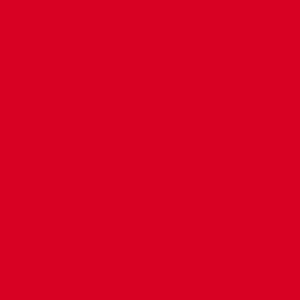 vopsea kuhn rosu [1]