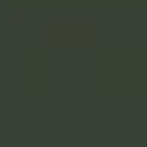 vopsea mb trac verde maslin [1]