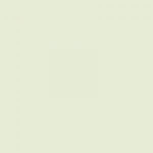 vopsea lamborghini alb [1]