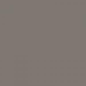 vopsea mf massey ferguson gri argintiu [1]