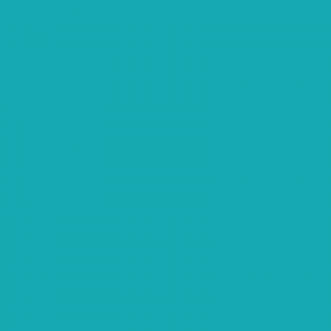 vopsea sulky albastru [1]
