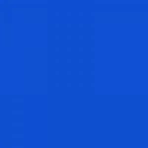 vopsea new holland albastru [1]