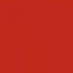 vopsea deutz rosu [1]