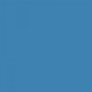 vopsea landini albastru [1]