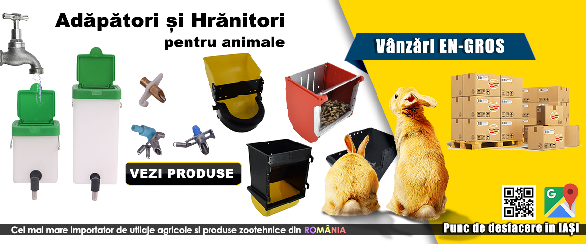 https://www.tehno-ms.com/hranitori-iepuri