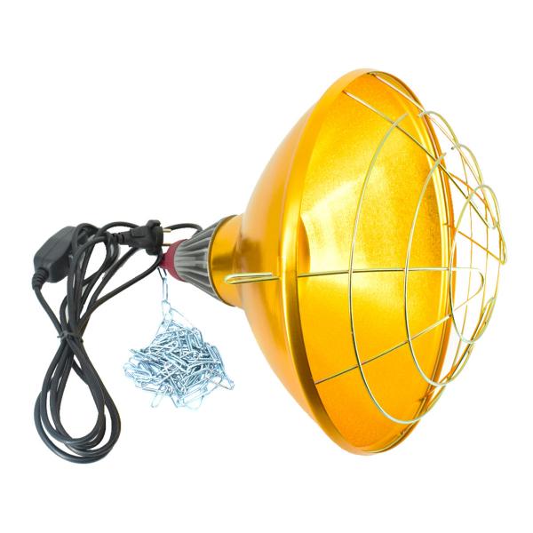 Lampa incalzire cu infrarosu S1022 0