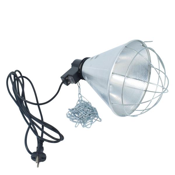 Lampa incalzire cu infrarosu S1001 [0]