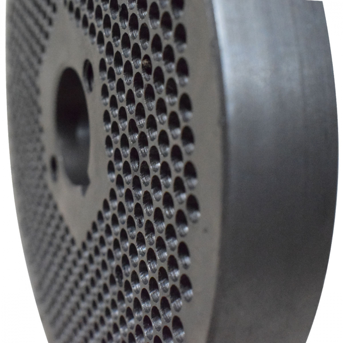 Matrita 150mm/2,5mm [1]