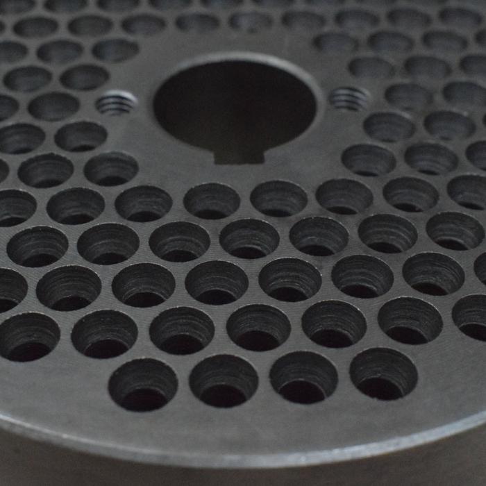 Matrita 150mm/6mm [5]