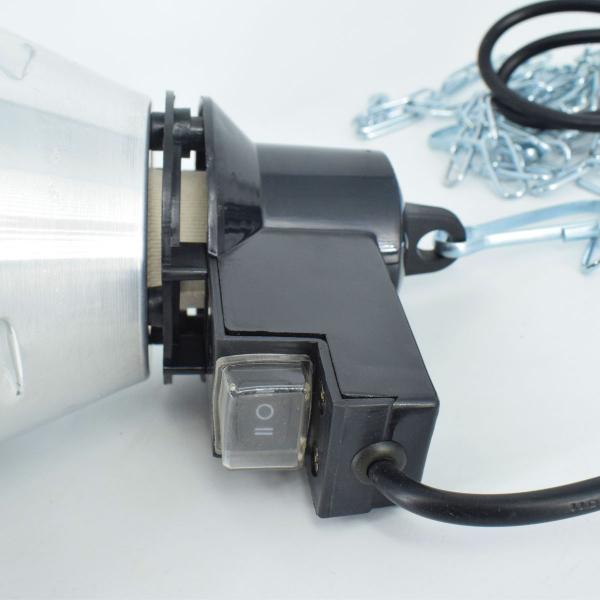 Lampa incalzire cu infrarosu S1001 [1]