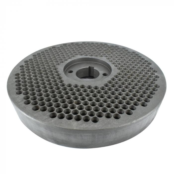 Matrița 250/4 mm [3]