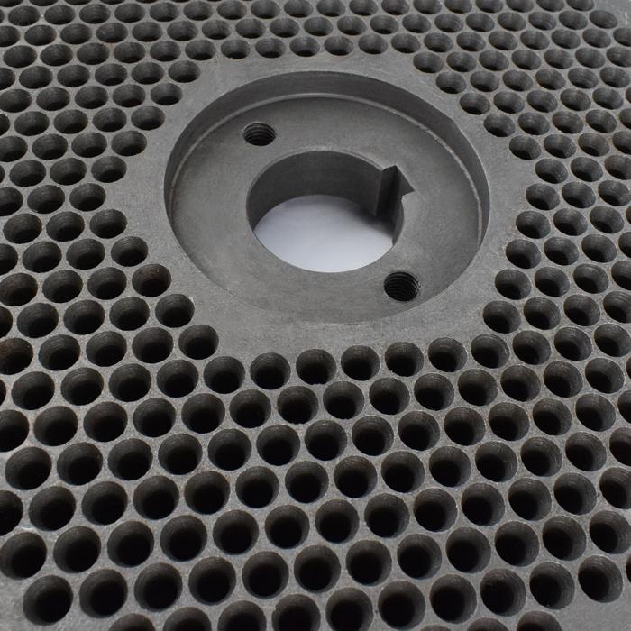 Matrița 250/4 mm [1]