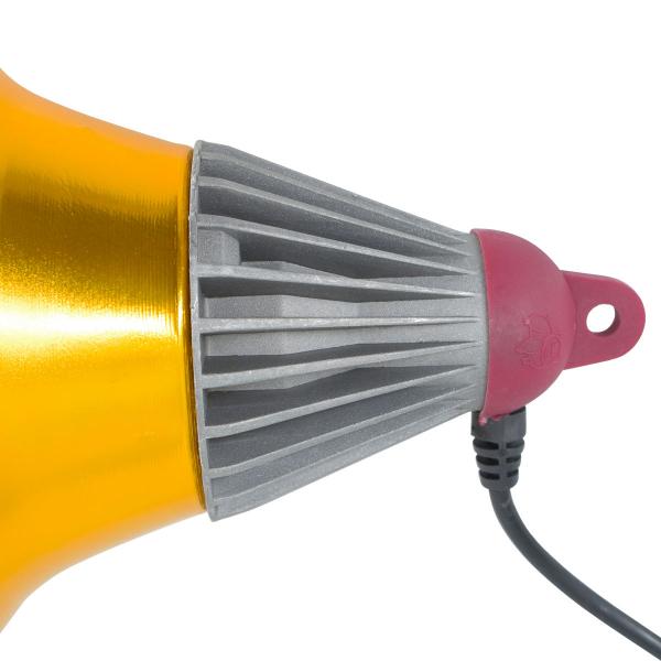 Lampa incalzire cu infrarosu S1022 2