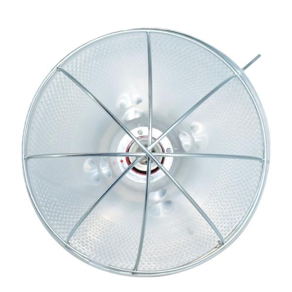 Lampa incalzire cu infrarosu S1005 [2]