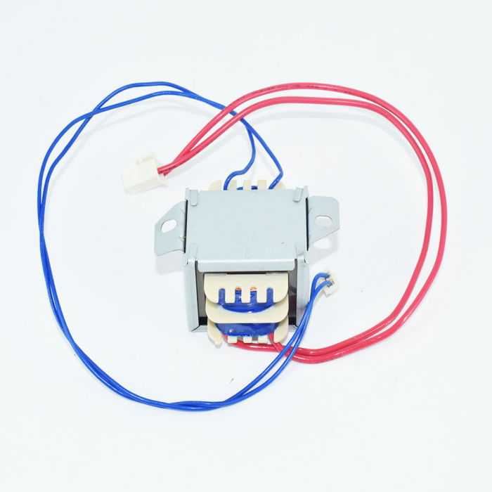 Termostat incubator 36/56 4